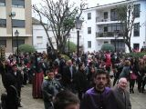 Semana Santa-2013. Viernes Santo. Santo Sepulcro-29-03-2013_198