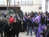 Semana Santa-2013. Viernes Santo. Santo Sepulcro-29-03-2013_201
