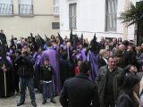 Semana Santa-2013. Viernes Santo. Santo Sepulcro-29-03-2013_202