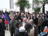 Semana Santa-2013. Viernes Santo. Santo Sepulcro-29-03-2013_203
