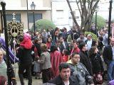 Semana Santa-2013. Viernes Santo. Santo Sepulcro-29-03-2013_204