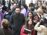 Semana Santa-2013. Viernes Santo. Santo Sepulcro-29-03-2013_205