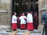 Semana Santa-2013. Viernes Santo. Santo Sepulcro-29-03-2013_209
