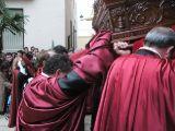 Semana Santa-2013. Viernes Santo. Santo Sepulcro-29-03-2013_213