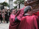 Semana Santa-2013. Viernes Santo. Santo Sepulcro-29-03-2013_214