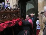 Semana Santa-2013. Viernes Santo. Santo Sepulcro-29-03-2013_215