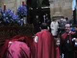 Semana Santa-2013. Viernes Santo. Santo Sepulcro-29-03-2013_217