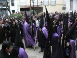Semana Santa-2013. Viernes Santo. Santo Sepulcro-29-03-2013_224