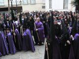 Semana Santa-2013. Viernes Santo. Santo Sepulcro-29-03-2013_226