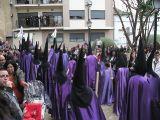 Semana Santa-2013. Viernes Santo. Santo Sepulcro-29-03-2013_227