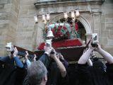 Semana Santa-2013. Viernes Santo. Santo Sepulcro-29-03-2013_232