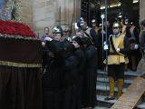 Semana Santa-2013. Viernes Santo. Santo Sepulcro-29-03-2013_234