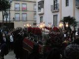 Semana Santa-2013. Viernes Santo. Santo Sepulcro-29-03-2013_236