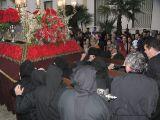 Semana Santa-2013. Viernes Santo. Santo Sepulcro-29-03-2013_237
