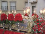 Semana Santa-2013. Viernes Santo. Santo Sepulcro-29-03-2013_238