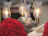 Semana Santa-2013. Viernes Santo. Santo Sepulcro-29-03-2013_239