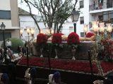 Semana Santa-2013. Viernes Santo. Santo Sepulcro-29-03-2013_242