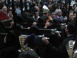 Semana Santa-2013. Viernes Santo. Santo Sepulcro-29-03-2013_243
