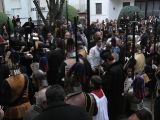 Semana Santa-2013. Viernes Santo. Santo Sepulcro-29-03-2013_244