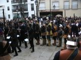 Semana Santa-2013. Viernes Santo. Santo Sepulcro-29-03-2013_246