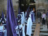 Semana Santa-2013. Viernes Santo. Santo Sepulcro-29-03-2013_251