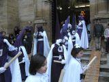 Semana Santa-2013. Viernes Santo. Santo Sepulcro-29-03-2013_252