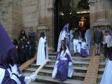 Semana Santa-2013. Viernes Santo. Santo Sepulcro-29-03-2013_253