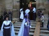 Semana Santa-2013. Viernes Santo. Santo Sepulcro-29-03-2013_255