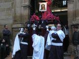 Semana Santa-2013. Viernes Santo. Santo Sepulcro-29-03-2013_257