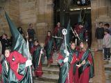 Semana Santa-2013. Viernes Santo. Santo Sepulcro-29-03-2013_262