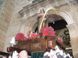 Semana Santa-2013. Viernes Santo. Santo Sepulcro-29-03-2013_272