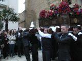 Semana Santa-2013. Viernes Santo. Santo Sepulcro-29-03-2013_277