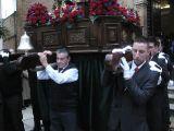 Semana Santa-2013. Viernes Santo. Santo Sepulcro-29-03-2013_278