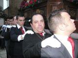 Semana Santa-2013. Viernes Santo. Santo Sepulcro-29-03-2013_280