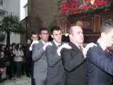 Semana Santa-2013. Viernes Santo. Santo Sepulcro-29-03-2013_281