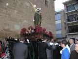 Semana Santa-2013. Viernes Santo. Santo Sepulcro-29-03-2013_282