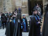 Semana Santa-2013. Viernes Santo. Santo Sepulcro-29-03-2013_283
