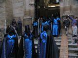 Semana Santa-2013. Viernes Santo. Santo Sepulcro-29-03-2013_287