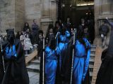 Semana Santa-2013. Viernes Santo. Santo Sepulcro-29-03-2013_288