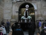 Semana Santa-2013. Viernes Santo. Santo Sepulcro-29-03-2013_292