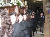 Semana Santa-2013. Viernes Santo. Santo Sepulcro-29-03-2013_295