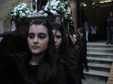 Semana Santa-2013. Viernes Santo. Santo Sepulcro-29-03-2013_296