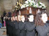 Semana Santa-2013. Viernes Santo. Santo Sepulcro-29-03-2013_297