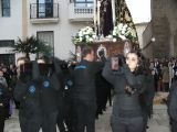 Semana Santa-2013. Viernes Santo. Santo Sepulcro-29-03-2013_301