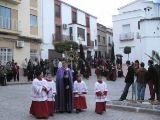 Semana Santa-2013. Viernes Santo. Santo Sepulcro-29-03-2013_306