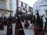 Semana Santa-2013. Viernes Santo. Santo Sepulcro-29-03-2013_310