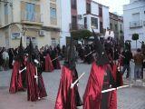 Semana Santa-2013. Viernes Santo. Santo Sepulcro-29-03-2013_311