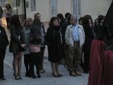 Semana Santa-2013. Viernes Santo. Santo Sepulcro-29-03-2013_312