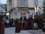Semana Santa-2013. Viernes Santo. Santo Sepulcro-29-03-2013_315