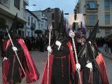 Semana Santa-2013. Viernes Santo. Santo Sepulcro-29-03-2013_319